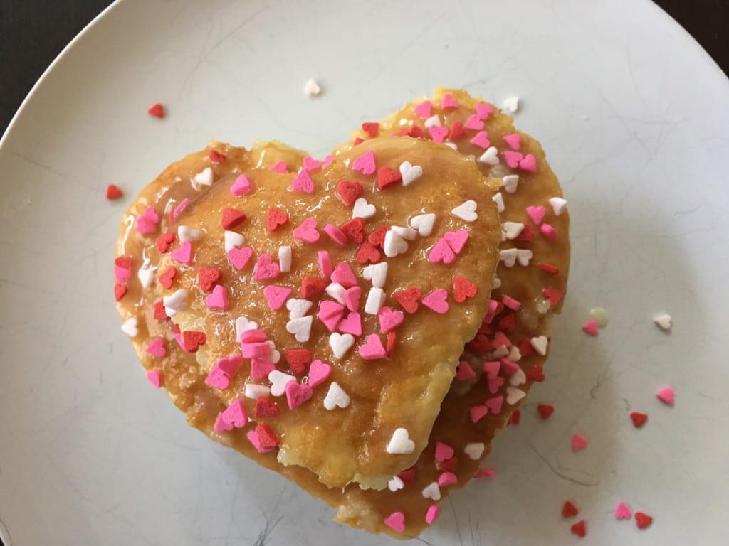 Valentines-Cake-IMG_3248